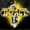 ImpactFC- thumbnail