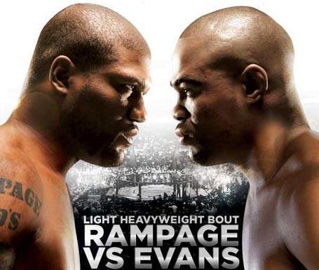 New UFC-114-poster