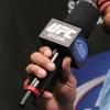 UFC mic- thumbnail