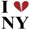 I hate New York- thumbnail