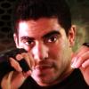 Ricardo Romero- thumbnail