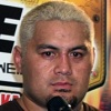 Mark Hunt- thumbnail