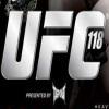 UFC 118- thumbnail
