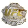 UFC Belt- thumbnail