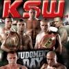 KSW 14- thumbnail