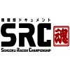 Sengoku Raiden Championship- thumbnail