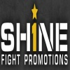 Shine Fights logo
