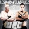 UFC 121- thumbnail