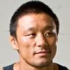 Yoshiyuki Yoshida- thumbnail
