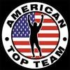 American Top Team- thumbnail