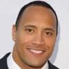Dwayne The Rock Johnson- thumbnail