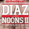 Noons vs Diaz 2- thumbnail