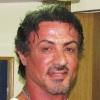 Sylvester Stallone- thumbnail
