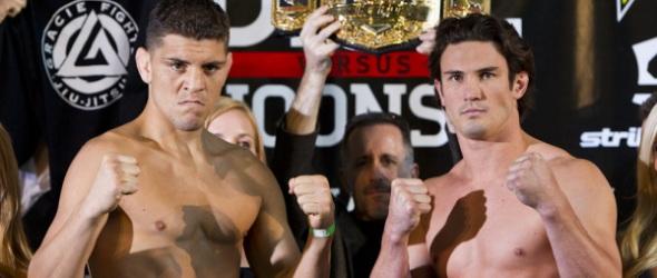 Diaz vs Noons 2- gallery