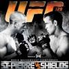UFC 129- thumbnail