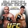 UFC 137- thumbnail