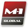 M1 Global- thumbnail