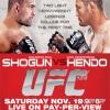 UFC 139- thumbnail
