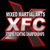 XFC- thumbnail