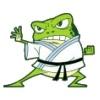 Frog BJJ- thumbnail