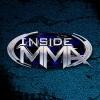 Inside MMA- thumbnail