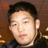 Satoshi Ishii- thumbnail