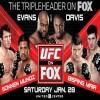 UFC on FOX 2- thumbnail