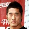 Dong Hyun Kim- thumbnail