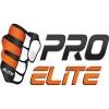 ProElite logo- thumbnail