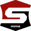 Strikeforce logo- thumbnail