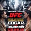 UFC 144 Japan- thumbnail