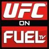 UFC on FUEL TV- thumbnail