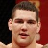 UFC Fighter Photo Chris Weidman – thumbnail