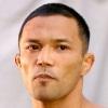 UFC Photo Norifumi Kid Yamamoto- thumbnail