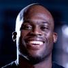 MMA pic Melvin Manhoef- thumbnail