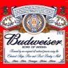 UFC Picture Budweiser – thumbnail