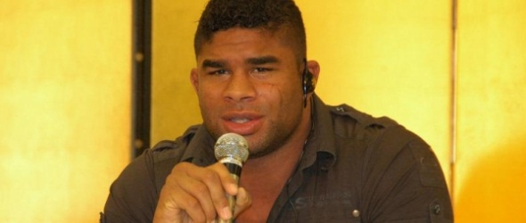 Alistair-Overeem- gallery