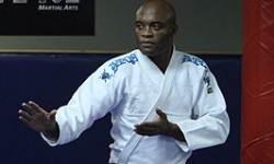 Anderson-Silva-training NEW thumbnail