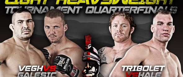 Bellator-71-MMA-Poster-Pic- gallery