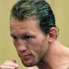 Gray Maynard UFC pic- thumbnail