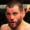 Jon Fitch UFC Pic- thumbnail