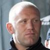 Sergei Kharitonov UFC pic- thumbnail