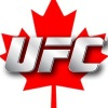 UFC in Canada- thumbnail