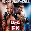 UFC-on-FX-3-poster- thumbnail