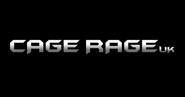 cage-rage-logo