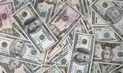 money- thumbnail 2