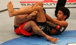 Alex Caceres UFC Pic thumbnail 2