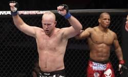 Boetsch UFC 149 thumbnail 2