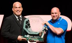Tito Ortiz Hall of Fame thumbnail 2