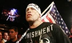 Tito Ortiz UFC Pic- thumbnail 2